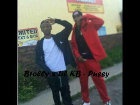 Xxx Mp4 Brolly X Lil KB Pussy 3gp Sex