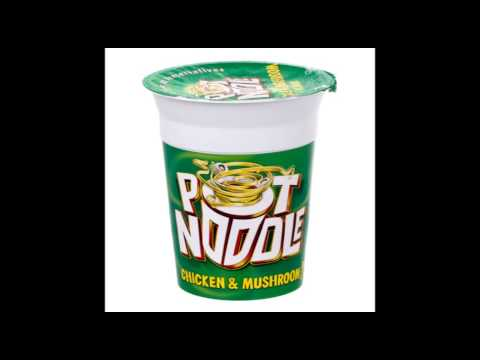 Xxx Mp4 THE WHIPPET DOGS Xxx POT NOODLE 3gp Sex