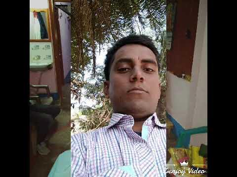 Xxx Mp4 Rajan Kumar Annpurna Finance Sherghati 3gp Sex