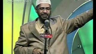 What Islam say about Interest/Usury/riba/sood- Dr Zakir Naik