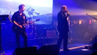 New Order - 1963. Live. Paris 2011