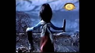 مختارات من افلام الدمى الهولندية السبعينية  حصري