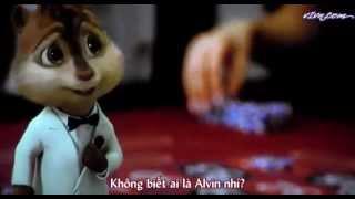 Xem Phim Sóc Siêu Qu y 3   Alvin and the Chipmunks  Chipwrecked   T p 2   Server Picasa