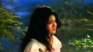 Jewel Thief   Rula Ke Gaya Sapna Mera   Lata Mangeshkar