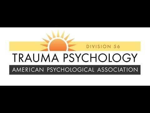 Xxx Mp4 Janna Henning Spirituality Issues In Survivors Of Interpersonal Trauma MP3 3gp Sex