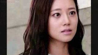 Moon Chae Won  drama & movie collections 2016