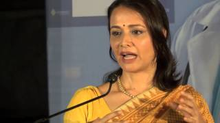Actress Amala to appear in Tamil Television  after long gap of Twenty years