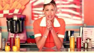 Faith Hill -