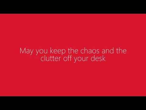 Jason Mraz - Have It All (Lyric Video)