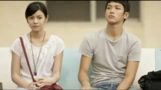 Lungmuana - Min Nghilh Tir Suh ( Mizo Hla Nalh)