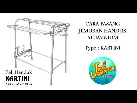 Xxx Mp4 Jemuran Handuk Aluminium Kartini 3gp Sex