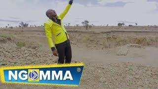 Ilagosa Wa Ilagosa - Sema Nami (Official Video)