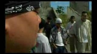 Buhay Ng Gangsta / Hukbalahap ft Sacred One & Braduzz