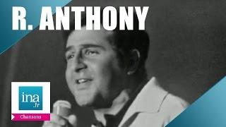 """Richard Anthony """"C"""