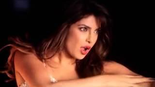 Priyanka Chopra Hot and dance