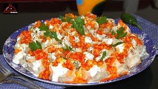 Afghani Dumplings Mantu or Mantoo -طرز تهیه افغانی منتو