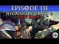Download Video Download [FFXIV] Hydatos, DF Crash & Accidentally Revealing New Race? | SoH | #131 3GP MP4 FLV