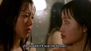 Samaritan Girl - Trailer