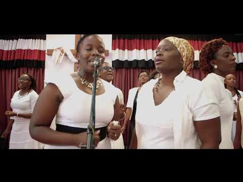 Xxx Mp4 Nitainua Macho Yangu By Reuben Kigame And The Sifa Voices 3gp Sex