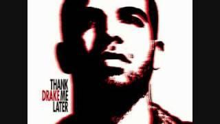 Drake Cece