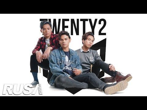 Xxx Mp4 Twenty2 Selamanya Official Music Video 3gp Sex