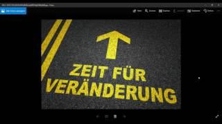 3 Zimmer WOHNUNG Mietkauf in DÜSSELDORF gesucht ! Kraftsport Trainings videos !
