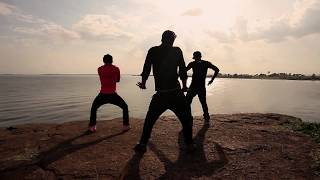 RADIO & WEASEL - OBUDDE (official video)
