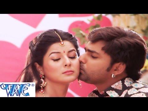 Xxx Mp4 Mijaj Tohar Gil रहता Suhaag Pawan Singh Smriti Sinha Bhojpuri Hot Song 2015 3gp Sex