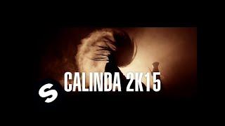 Laurent Wolf vs Lucas & Steve - Calinda 2K15 (Official Music Video)