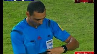 ملخص مباراة الأهلي 2 - 1 وادي دجلة | الجولة 3 - الدوري المصري