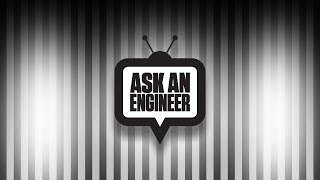 ASK AN ENGINEER - LIVE electronics video show! 5/3/17 @adafruit #adafruit