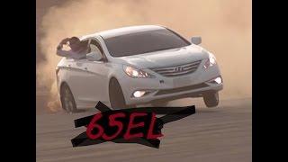 Ձo17 [HD] Saudi Drift ( 65el ) • خيالي  Khayali • اخراج الكين • Fantastic