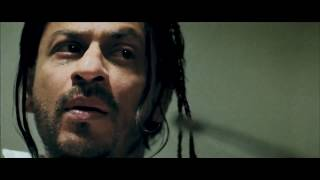 Shahrukh khan movies 2012 hits film Don trailer promo 2011 songs music playlist 2010