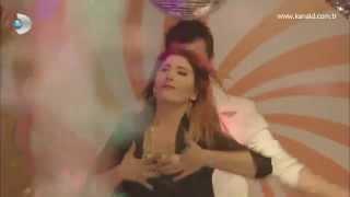 Yaren - Carlos'tan yepyeni bir şarkı! Tarzımsın, Farzımsın (Ulan İstanbul)