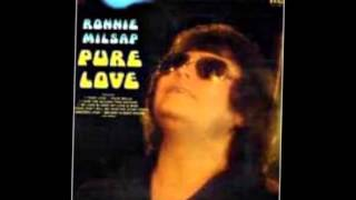 Ronnie Milsap - All My Roads Lead Back To You with lyrics