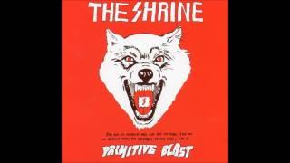 THE SHRINE - primitive blast [full]