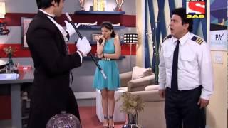 Jeannie aur Juju - Episode 401 - 15th May 2014