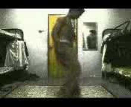 Xxx Mp4 Y3op Cwalk 3ways Get Xxx D 3gp Sex