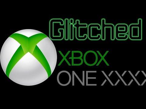 Xxx Mp4 Xbox One XXXXX 3gp Sex