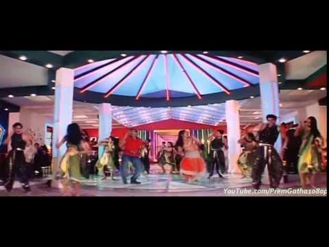 Xxx Mp4 Main Mast Kudi Tu Bhi Mast Jodi No 1 1080p HD Song 480p 3gp Sex