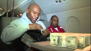 The Money Team 1 Mil Floyd Money Mayweather