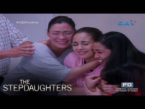 Xxx Mp4 The Stepdaughters Buntis Si Mayumi Episode 165 3gp Sex