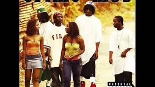 Crime Mob_ Knuck If You Buck (Explicit) ft. Lil' Scrappy2