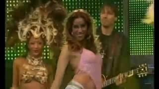 Bellini - Samba Do Brazil [NDR Live Festival] (2014)