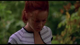 Francine's Death | Wrong Turn (2003)