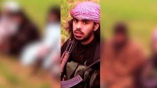 """رحلة في عقل """"داعشي"""" سعودي صلى صلاته الأولى تحت تأثير الحشيش"""