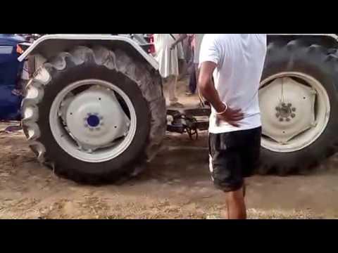 Xxx Mp4 Swaraj 735 Vs Farmtrac 35 Champion Tractor Tochan 3gp Sex