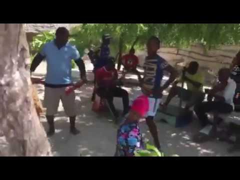 Xxx Mp4 Twerk Tanzania Zanzibar 3gp Sex