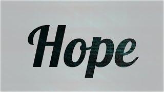 Significado de Hope, nombre Inglés para tu bebe niño o niña (origen y personalidad)