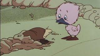 Гадкий Утёнок / The Ugly Duckling [2] - Goodbye, Mother